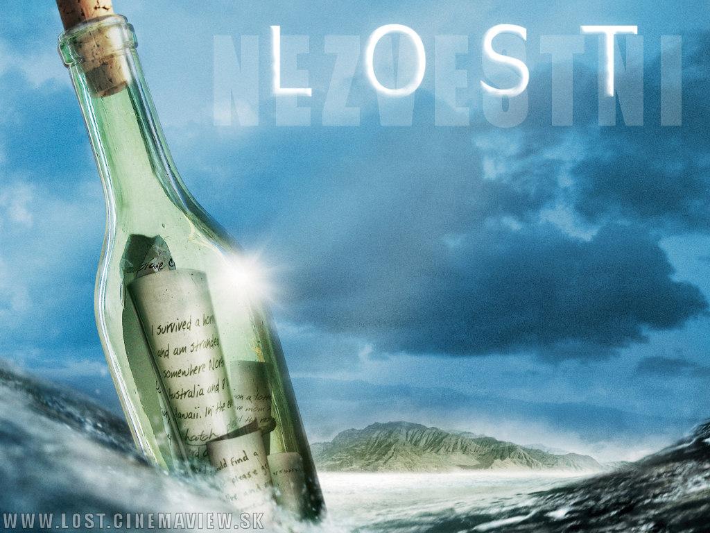 http://www.lost.cinemaview.sk/download/wall-14.jpg