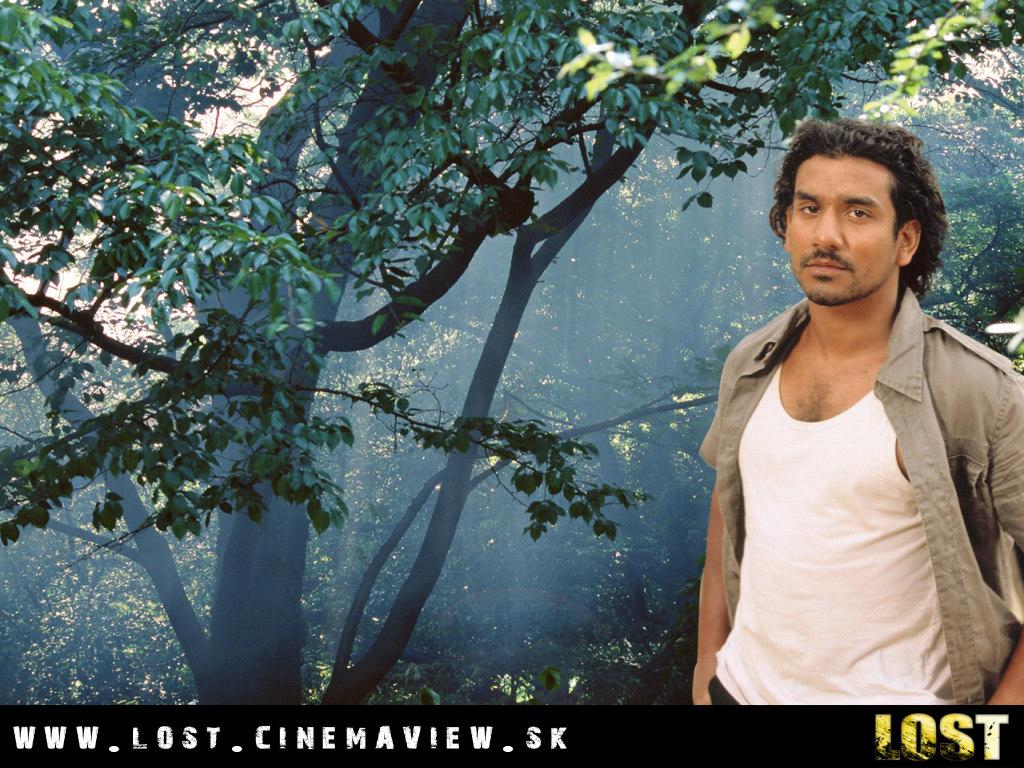 http://www.lost.cinemaview.sk/download/wall-17.jpg